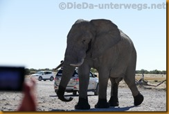 Namibia1547