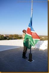 Namibia1708
