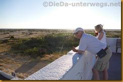 Namibia1715