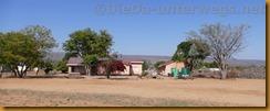 Botsuana1064