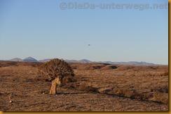Namibia2059