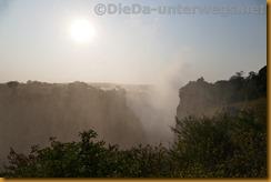Simbabwe0015