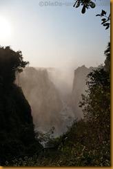 Simbabwe0016