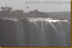 Simbabwe0038
