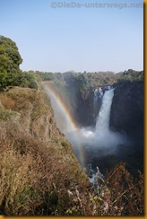 Simbabwe0040