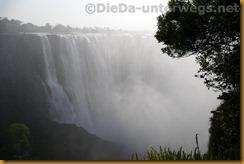 Simbabwe0043