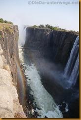 Simbabwe0092