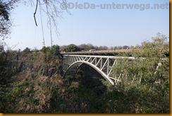 Simbabwe0099