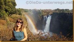 Simbabwe0113