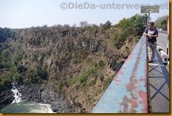 Simbabwe0157
