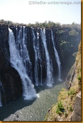 Simbabwe0182