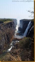 Simbabwe0207