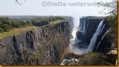 Simbabwe0210