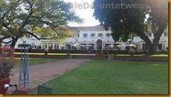 Simbabwe0216