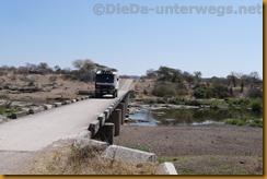 Simbabwe0257