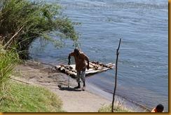 Simbabwe0310