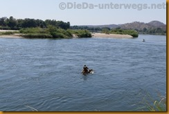 Simbabwe0318