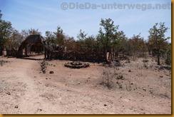 Simbabwe0362