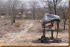 Simbabwe0398