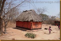 Simbabwe0401
