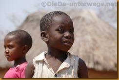 Simbabwe0405