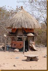 Simbabwe0406