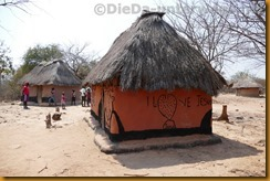 Simbabwe0408