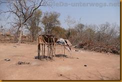 Simbabwe0413