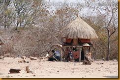 Simbabwe0428