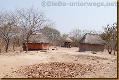 Simbabwe0429