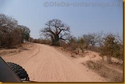 Simbabwe0450