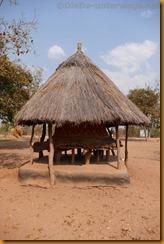 Simbabwe0454