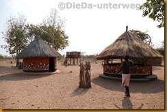 Simbabwe0455