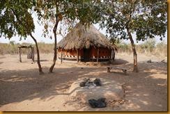 Simbabwe0456