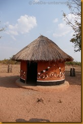 Simbabwe0458