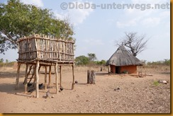 Simbabwe0460