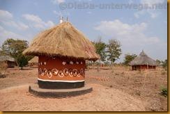 Simbabwe0462