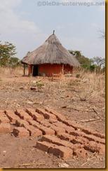 Simbabwe0463