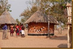 Simbabwe0465