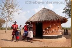 Simbabwe0466
