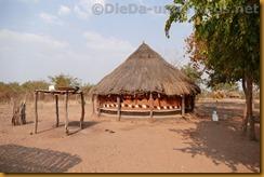 Simbabwe0469
