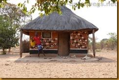 Simbabwe0471