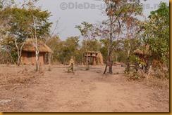 Simbabwe0476