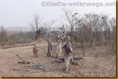Simbabwe0484