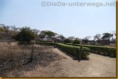 Simbabwe0525