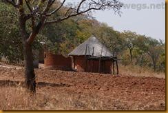 Simbabwe0528