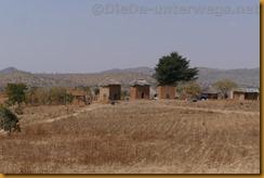 Simbabwe0539