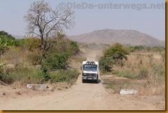 Simbabwe0543
