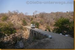 Simbabwe0551