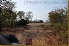 Simbabwe0552